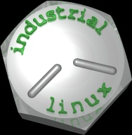 Industrial Linux: Creating fast, secure, & reliable linux servers